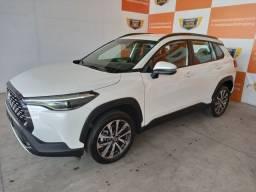 Título do anúncio: Toyota Corolla Cross XRE 2.0 Zero Km A Pronta Entrega