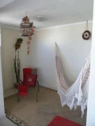 Título do anúncio: Apartamento à venda, 4 quartos, 1 suíte, 2 vagas, Centro - Divinópolis/MG