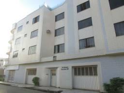 Troca ou vende-se apartamento em Ipatinga