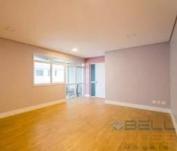 Título do anúncio: Apartamento para alugar com 4 dormitórios em Centro, Santo andré cod:25852