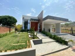 Título do anúncio: Maravilhosa casa em Lagoa santa,4 quartos