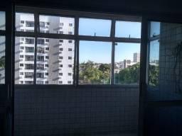 Apartamento em Cidade Universitária a 300mts da UFPE