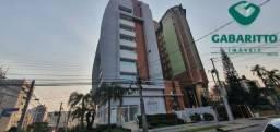 Escritório para alugar em Centro, Curitiba cod:00357.002