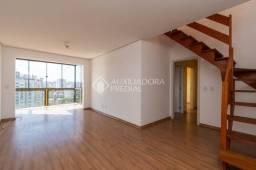 Apartamento para alugar com 3 dormitórios em Azenha, Porto alegre cod:231049