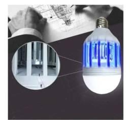 Lampada Mata Mosquito Killer Lamp 220V 20W - Infinityled18<br><br>