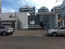 Aluguel de Prédio comercial localizado na Ponta Verde em Maceió ? AL