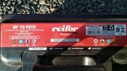 Bateria reifor 70 amperes