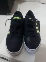 Tênis Adidas Original unissex
