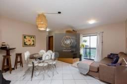 Título do anúncio: Apartamento com 3 dormitórios para alugar, 84 m² por R$ 2.300,00/mês - Cristo Rei - Curiti
