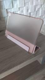 Capa iPad Mini 4 e 5 nova