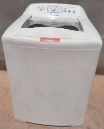 Título do anúncio: Máquina de lavar Electrolux 12kg