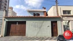 Título do anúncio: Casa para alugar com 4 dormitórios em Tucuruvi, São paulo cod:54519