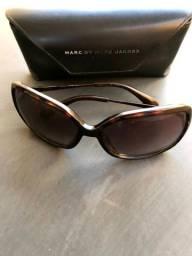 Óculos Marc Jacobs original + case