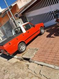 Fiat city 147 motor e cambio novo , capota maritima ,estofamento etc