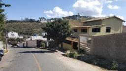 Título do anúncio: Casa à venda com 2 dormitórios em Marilandia, Juiz de fora cod:12857