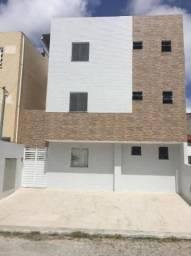 Apartamentos Novos no Augusto Franco 1/4 e 2/4