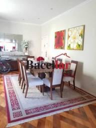 Apartamento à venda com 3 dormitórios em Tijuca, Rio de janeiro cod:TIAP30651
