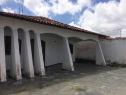 Alugo ótima Casa Parque Atenas (Residencial Coelho Neto