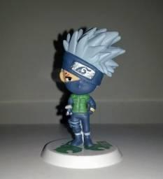 Mini Figura Kakashi
