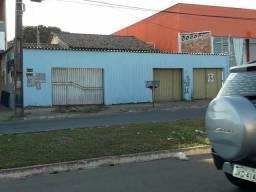 MORADA DOS PASSAROS - Aparecida de Goiânia