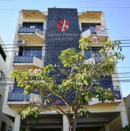 Apartamento bem localizado no bairro Grã Duquesa