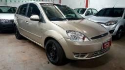 Ford Fiesta hatch 1.6 flex ano 2006 completo r$4.000,00 - 2006