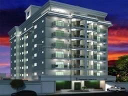 Apartamento de 114m², ótima localização, próximo a praia, em imbituba litoral de SC