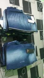 Vendo lote de roupas,todas novas de ótima qualidade