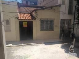 Aluga Excelente casa na Praia de Iracema com 2 quartos, Próximo a Igreja Santa Luzia