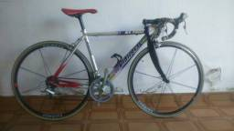 Bike Speed vairo