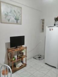 Apartamento com 45m² e 1 quartos em Centro - Niterói - RJ