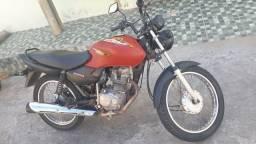 Moto 125 2003 - 2003