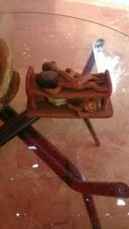 Artezanato miniatura