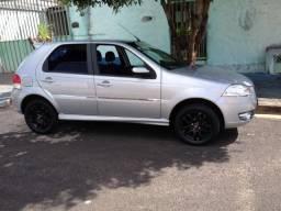 Fiat Palio 1.4 - 2010