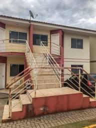 Apartamento à venda com 3 dormitórios em Morumbi, Pato branco cod:140597