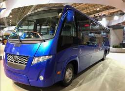 Micro ônibus volare fly-9 - 2019