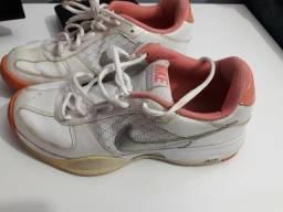 Calçados Femininos - Grande Curitiba 302697b90a3c2