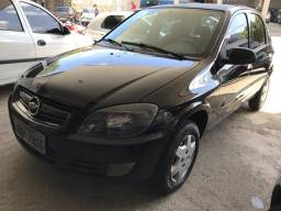 GM-Celta Life 1.0 8v Flex-2010 - 2010