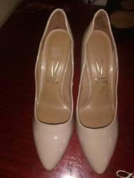 37704363e Roupas e calçados Femininos - São Jorge, Minas Gerais | OLX