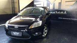 FORD FOCUS 2012/2012 1.6 GLX 16V FLEX 4P MANUAL - 2012