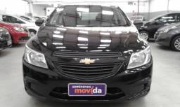 Gm - Chevrolet Onix Joy 1.0 ( IPVA 2019 PAGO!!! ) - 2018