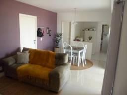 Apartamento à venda com 2 dormitórios em Royal park, São josé dos campos cod:AP0604