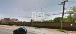 Terreno à venda em Coronel aparício borges, Porto alegre cod:FE3564