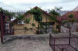 Terreno à venda em Jardim do salso, Porto alegre cod:CS31004198