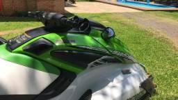 Jetski - Yamaha- 250 Hp - 2017