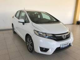 Honda - FIT 1.5 EX AT 2014 - 2015