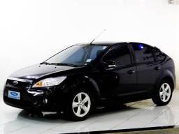FORD FOCUS 2011/2012 1.6 GLX 8V FLEX 4P MANUAL - 2012