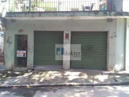 Casa com 2 dormitórios à venda, 100 m² por R$ 430.000 - Vila Marina - São Paulo/SP