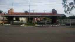 Ótimo lote com 225m2 no Cond. Village Thermas, Caldas Novas, Etapa Bouganville