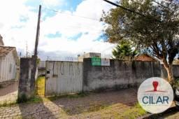 Terreno para alugar em Jardim botânico, Curitiba cod:00202.004